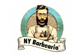 NY Barbearia no Brooklin zona Sul de SP