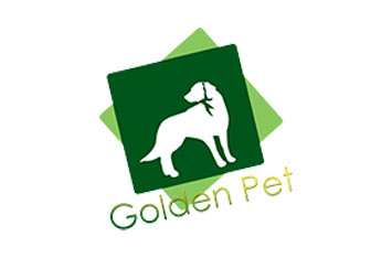 Golden Pet Veterinario e Pet Shop na Enseada Guaruja