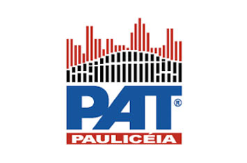 Pat Pauliceia cambios automaticos