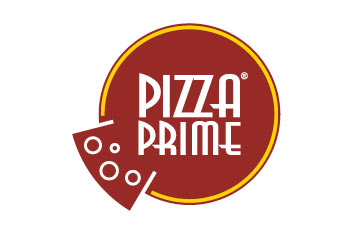 Pizza Prime pizzaria no campo belo