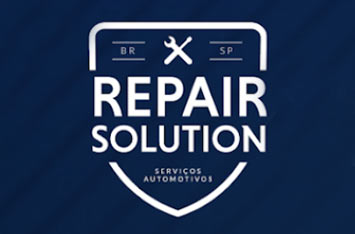 Repair Solution funilaria e pintura no bom retiro sp