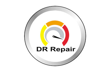 dr repair ar automotivo na zona norte de sp