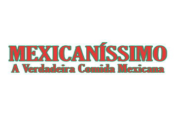 mexicanissimo restaurante mexicano no brooklin