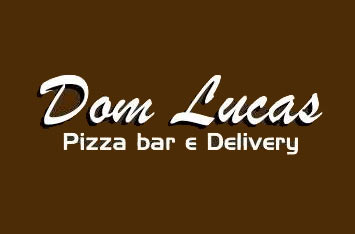Pizzaria Dom Lucas - pizza bar no ipiranga
