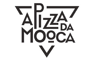 a pizza da mooca pizzeria