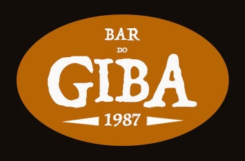 bar do giba - buteco e restaurante em moema