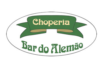 choperia bar do alemao na agua branca sp